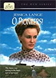 O Pioneers! (Hallmark Hall of Fame)