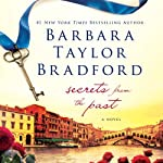 Secrets from the Past | Barbara Taylor Bradford