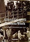 echange, troc Pam Roberts - Camera Works: Alfred Steiglitz