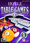 Hoyle Table Games - Platinum (PC CD)