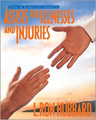 Assists for Illness and Injuries