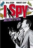 echange, troc I Spy - Tag You're It [Import USA Zone 1]