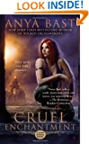 Cruel Enchantment (Dark Magick, Book 2)