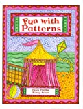 Fun With Patterns Pb