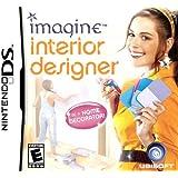 Imagine Interior Designer DS