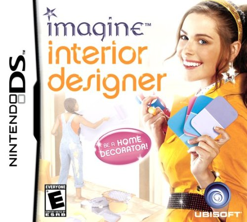 imagine-interior-designer-ds