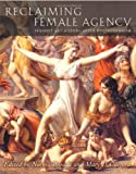img - for Reclaiming Female Agency: Feminist Art History after Postmodernism book / textbook / text book