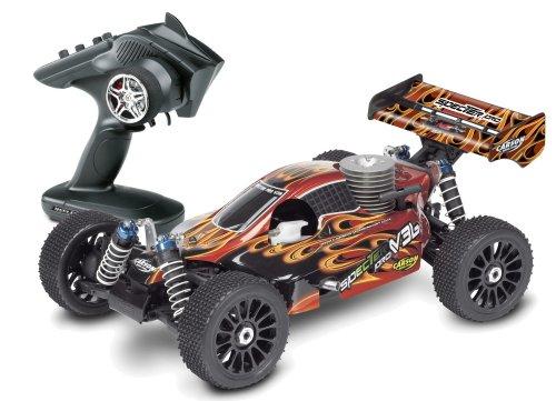 Carson-500204027-18-CY-Specter-2-Pro-V36-24-GHz-RTR-Fahrzeuge