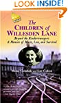 The Children of Willesden Lane: Beyon...