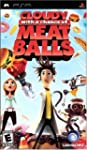 Cloudy with a Chance of Meatballs - P...
