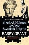Sherlock Holmes and the Swedish Enigma (Sherlock Holmes Mysteries)