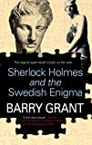 Sherlock Holmes and the Swedish Enigma (Sherlock Holmes Mysteries)