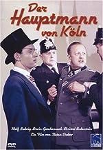 Der Hauptmann von Köln