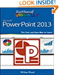 Teach Yourself Visually PowerPoint 20...