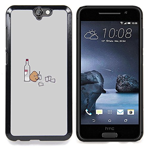 potato-vodka-party-funny-designed-hard-plastic-protective-case-king-case-for-htc-one-a9