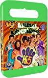 Hi-5: Animal Adventures, Vol. 5