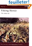 Viking Hersir 793-1066 AD