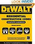 DEWALT 2015 Residential Construction...