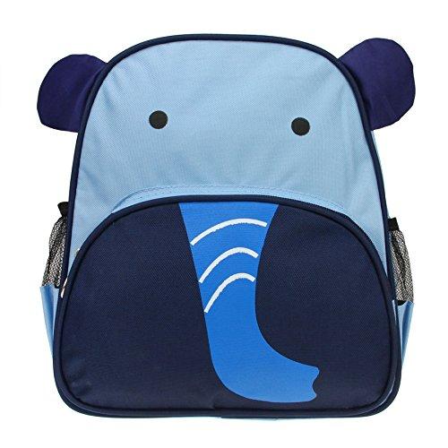 Toddler Boy Backpack front-1051774