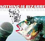 Nothing Is Bizarre Various Artists