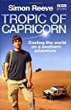 img - for Tropic of Capricorn book / textbook / text book