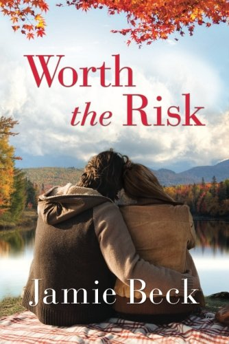worth-the-risk-st-james