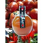 トマトのお酒 ホットマト
