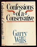 Confessions of a Conservative