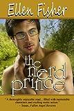 The Nerd Prince