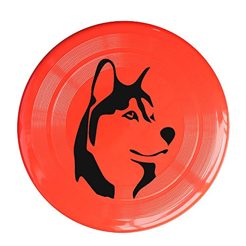 gavi-husky-colorful-disc