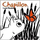 """Afficher """"Chapillon"""""""