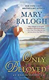 Only Beloved (A Survivors' Club Novel)