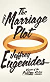 Jeffrey Eugenides The Marriage Plot