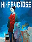img - for Hi-Fructose Magazine Vol.21 book / textbook / text book
