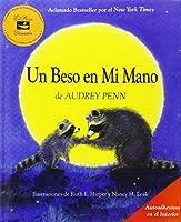Un beso en mi mano (Spanish Edition)