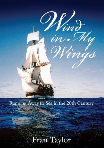 Wind in My Wings