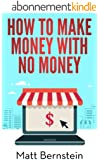 Selling on eBay: How I Made $2,000 A Month With No Inventory: Learn How to Get Money Fast and Earn an Extra $24,000 a Year Selling on eBay and Spend No Money Upfront on Inventory (English Edition)