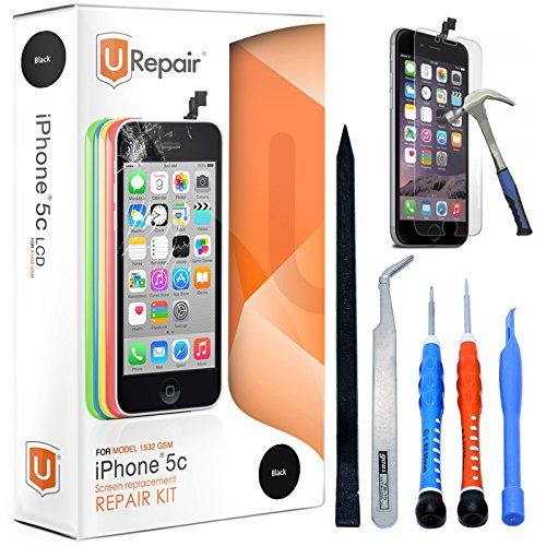 Iphone Screen Repair Cost Best Buy