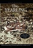The Yearling (Turtleback School & Library Binding Edition) (Aladdin Classics) (0613901959) by Rawlings, Marjorie Kinnan
