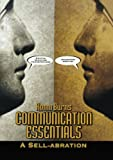 img - for Communications Essentials: A Sell-Abration book / textbook / text book