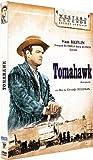 Tomahawk [Édition Spéciale]