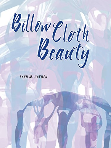 Billow Cloth Beauty