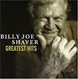 Billy Joe Shaver Greatest Hits [Us Import]