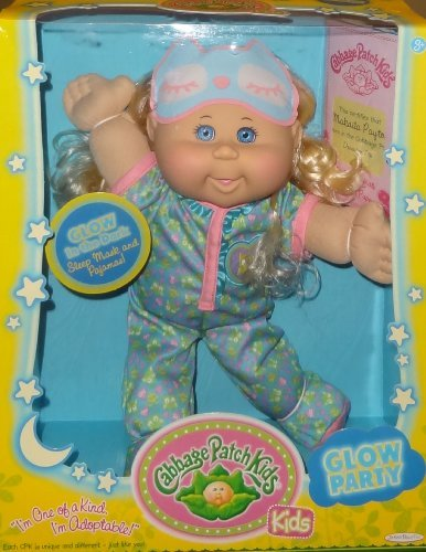 cabbage-patch-kids-glow-party-blonde-doll-by-cabbage-patch-kids