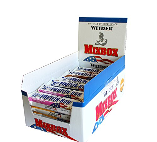 weider-32-mix-box-pack-de-24-barres-24-x-60-g