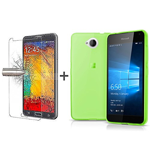 tbocr-pack-custodia-gel-tpu-verde-pellicola-protettiva-per-display-in-vetro-temperato-per-microsoft-