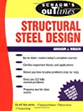 Schaum's Outline of Structural Steel Design - 0070535639