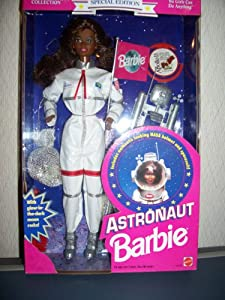 barbie space shuttle - photo #20
