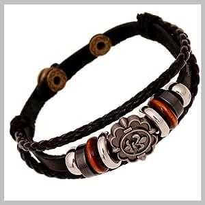 bracelets bangles korean jewelry for women pulseras mujer: Jewelry