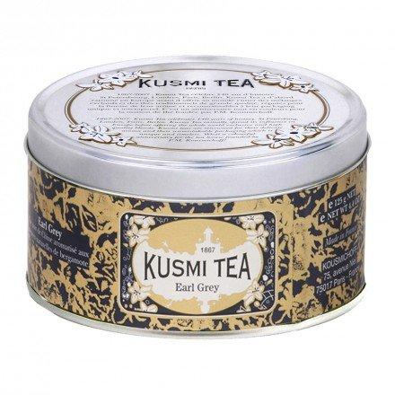 kusmi-tea-paris-earl-grey-125gr-dose